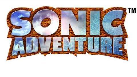 Skydeck a Go Go ...for Sky Deck - Sonic Adventure Music Extended