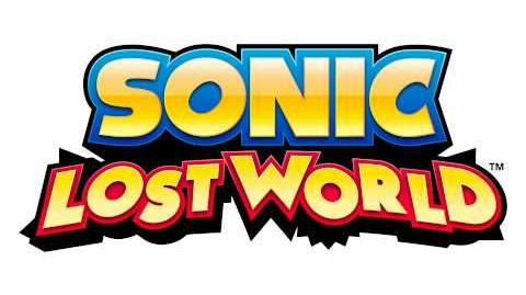 Midnight Owl - Sonic Lost World Music Extended
