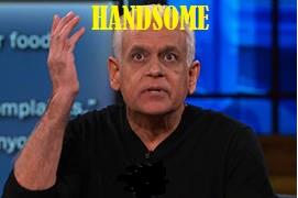 File:HANDSOME 2.jpg
