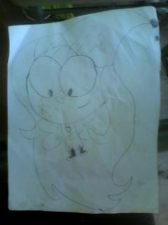 File:Teenage Fairy Godmother.jpg