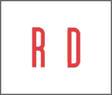 File:RD.png
