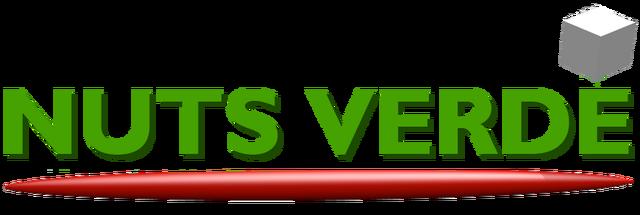 File:Greenuts Portuguese logo.png