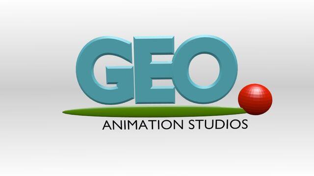 File:Geo Animation Studios New logo.jpg