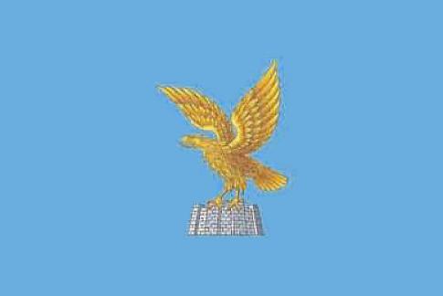 File:Flag of Friuli-Venezeia Giulia.png