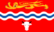 320px-County Flag of Herefordshire