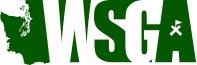 File:2 WSGA Logo 65.jpg