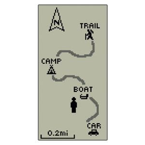 File:ETrex map.jpg