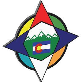 File:Geocaching Colorado.jpg