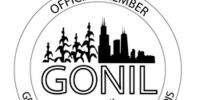 Geocachers Of Northeastern ILlinois (GONIL)