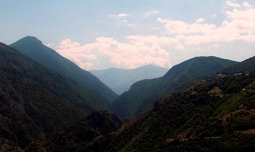 File:Kosovo panorama.jpg