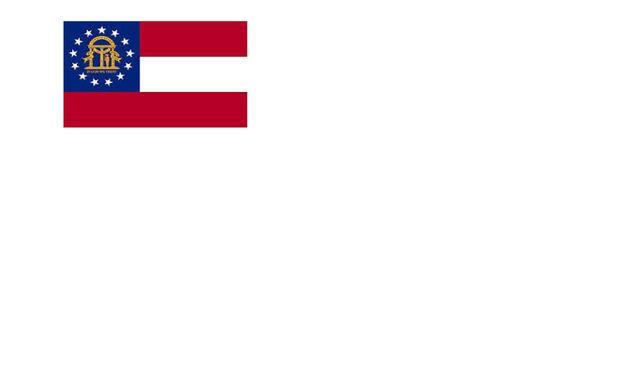 File:Georgia's flag.jpg