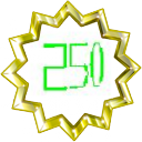 File:Badge-2-6.png