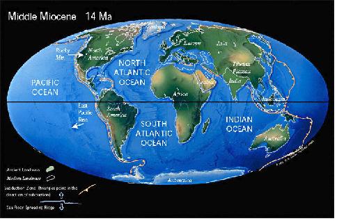 File:Geologic Mid Miocene Epoch.png