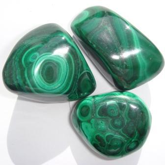 File:Malachite Tumblestones.jpg