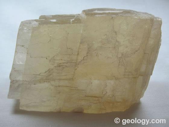 File:Calcite-123.jpg