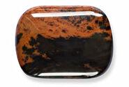 Mahogany-obsidian-istock-380