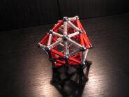 (0 0 12 17) deltahedron d