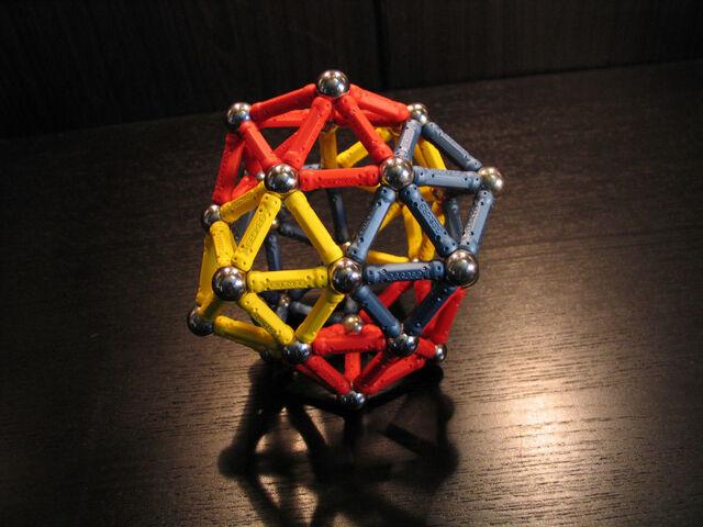 File:(0 0 12 17) deltahedron c.jpg