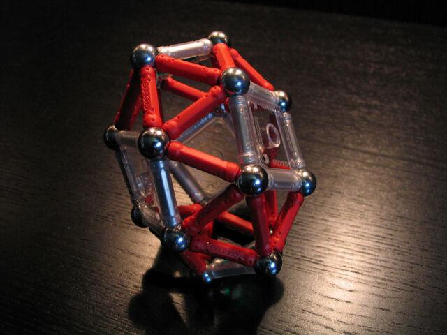 File:Snub exp triangular prism b.jpg