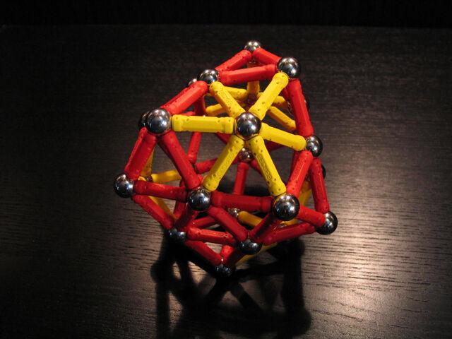 File:(0 0 12 16) deltahedron.jpg