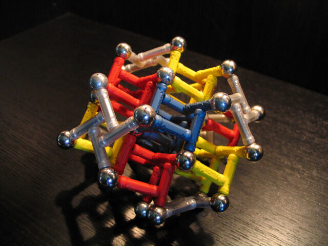 File:Alt alt truncated octahedron2.jpg