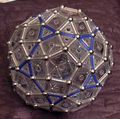 Augmented Truncated Dodecahedron T2T V1L .jpg