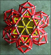 2007-04-30 IMG5785-8x6