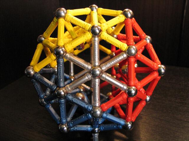 File:(0 0 18 32 6)-deltahedron d.jpg