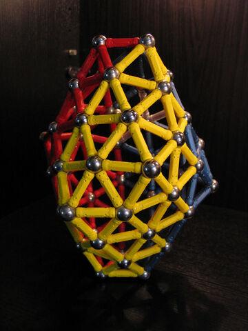 File:(0 0 12 42) deltahedron b.jpg