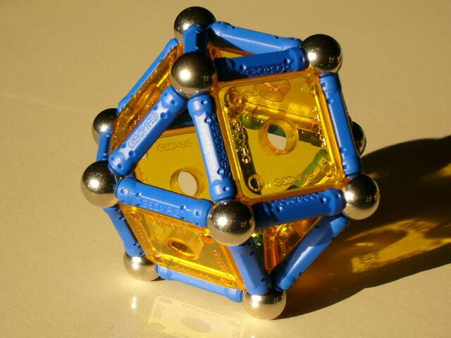 File:Cuboctahedron a1.JPG