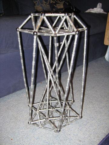 File:Tower(5).jpg