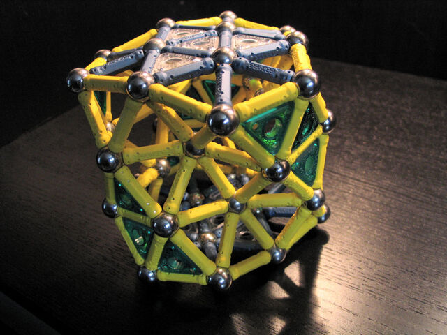 File:Spiral deltahedron c.jpg