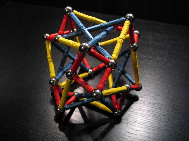File:Mod tetrahedron.jpg