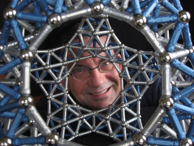 File:Portrait inside the Ball.jpg