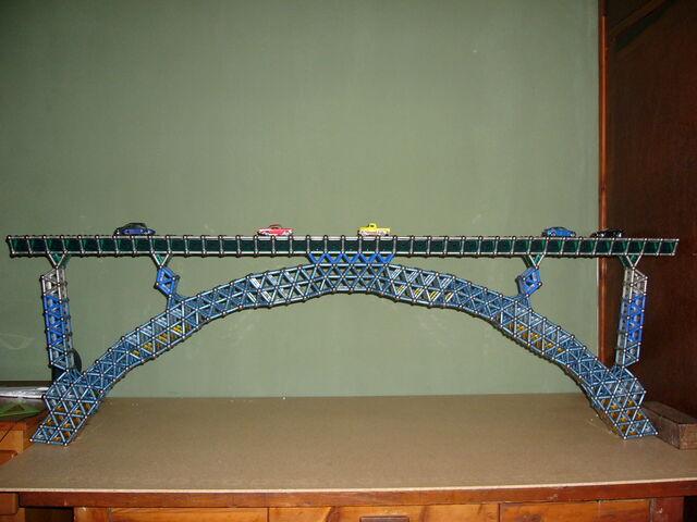 File:A Geomag bridge too far away! a.JPG