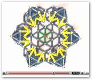 2007-05-24 inverted-pendulum7