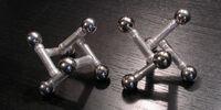 Alternative Tetrahedron Module