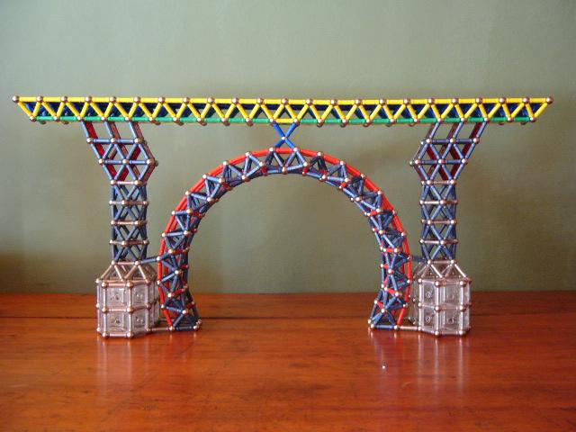 File:Puente de arco 32 simple.JPG