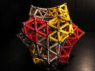 (0 18 0 80 24)-deltahedron b