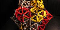 (0,18,0,80,24)-deltahedron