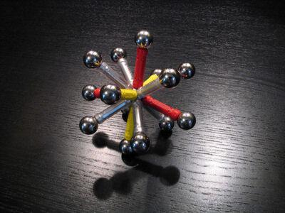 Max min sphere 14b