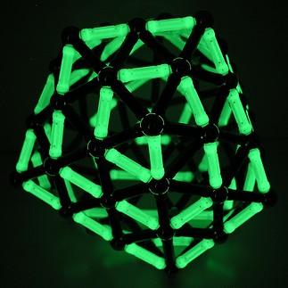 File:Spiral sphere top glow.jpg