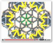 2007-05-24 inverted-pendulum8