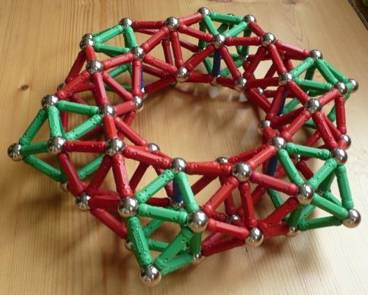 File:Square torus b.JPG