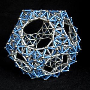 2007-03-25 IMG0047-3x3