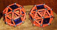 Snub cube a7