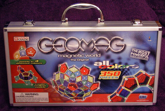 File:Polyhedral Shell on a Geomag Case Cover (mine) .jpg