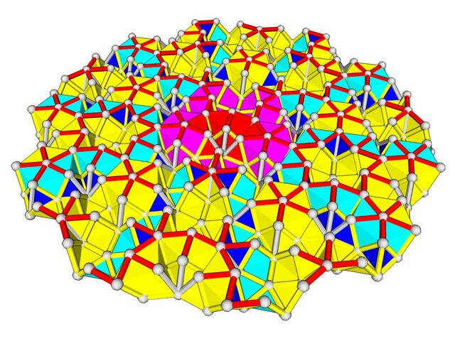 File:Penrose C4 model 3.jpg