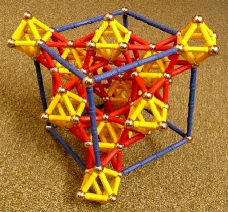 File:Diamond lattice s.JPG