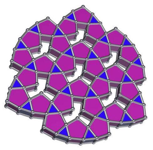 File:SEVEN Pentagonal and Triangular Prisms Triangles .jpg
